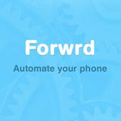 GPS Phone App icon
