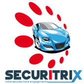 Cartracking icon