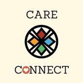 VQ Care Connect icon