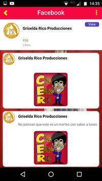 Carlos Eduardo Rico screenshot 2