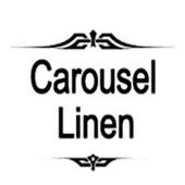 Carousel Linen icon