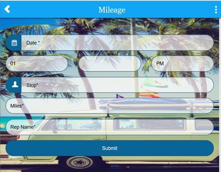 Carousel Linen apk screenshot