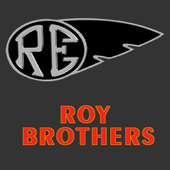 Roy Brothers icon