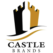 Castle Brands Inc. icon