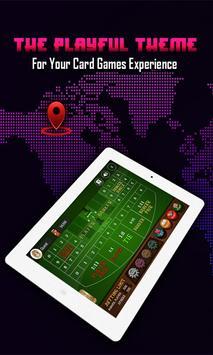 Casino Ville Pro screenshot 1