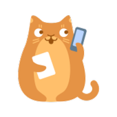 Random Cat Pictures icon