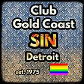 Gold Coast/Sin icon