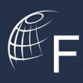 FabExport icon