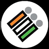 Nagaland Election icon