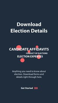 Nagaland Election screenshot 5