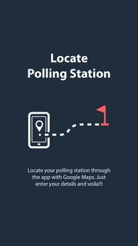 Nagaland Election screenshot 6