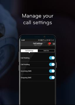 Cell C apk screenshot