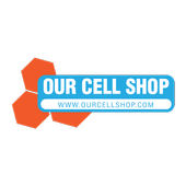 Our Cell Shop icon