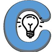 CersdiG icon