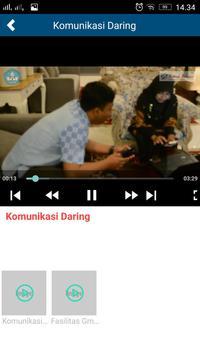 CersdiG screenshot 2