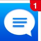 iMessanger icon