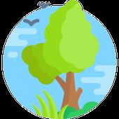 Chandgad Tourism App icon