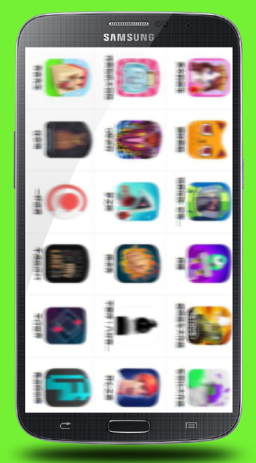 Âpp China 2017 for Android - APK Download