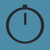 ChronoGame icon