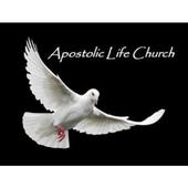 Apostolic Life Church icon