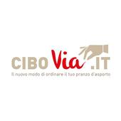 CiboVia icon