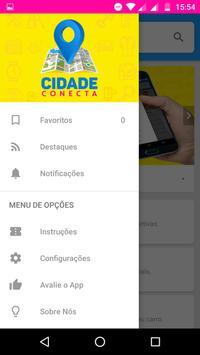 GUIA COMERCIAL - CIDADE CONECTA VILA VELHA screenshot 5