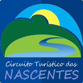 Circuito das Nascentes icon