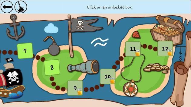 Jake & Elena in Monkey Island screenshot 1