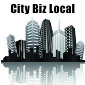City Biz Local icon