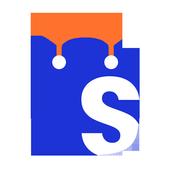 Styco icon