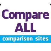 Compare All Car Insurance icon
