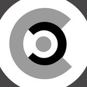 Concept Bank icon