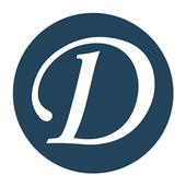 Concierge Doctor - CD247 icon