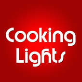 Cooking Lights icon