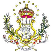 Soċjeta Filarmonika S. Marija icon