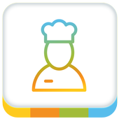 CoffeeExpress icon