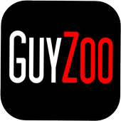 Guy Zoo Gay Social Network icon