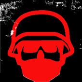 Cosmoline icon