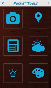 cloud 910 screenshot 6