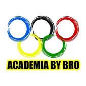 Academia By Bro icon