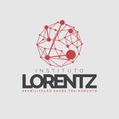 Lorentz icon