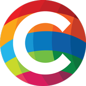 ClearCall icon