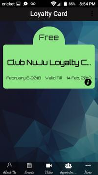 Club of New Jerusalem screenshot 15