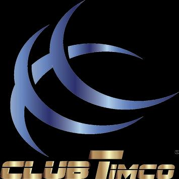 CLUB TIMCO apk screenshot