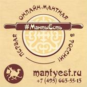 МантыЕсть! icon