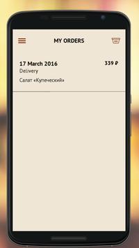 Czech dvorick apk screenshot