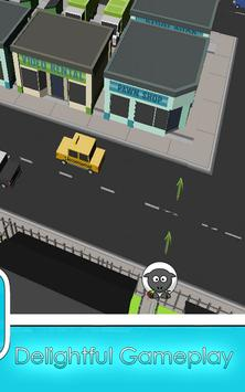 Cross the Street screenshot 4
