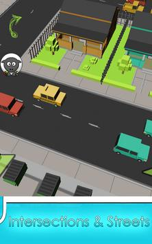 Cross the Street screenshot 6