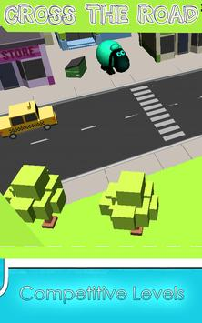 Cross the Street screenshot 13