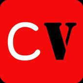 Website Design & Software Development Company icon